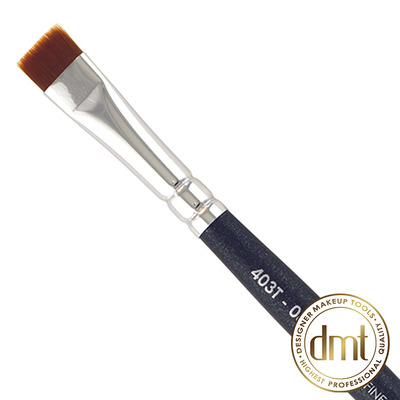 403T-08 Synthetic Eye Definer