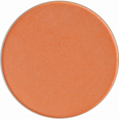ES14 Sunset Designerpro Colour (Shimmer) - CLEARANCE ITEM