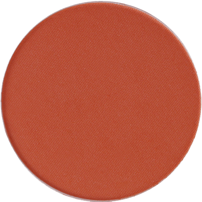 ES15 Blood Orange Designerpro Colour  - CLEARANCE ITEM