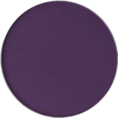 ES30 Plum Wine Designerpro Colour  - CLEARANCE ITEM