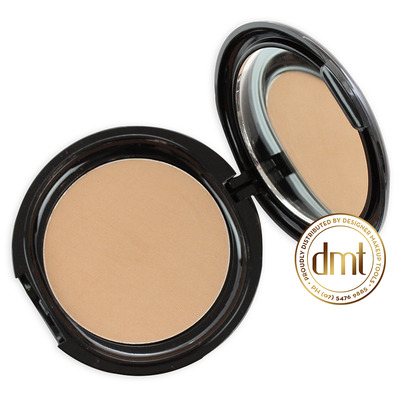 LB100 Bronzer Compact