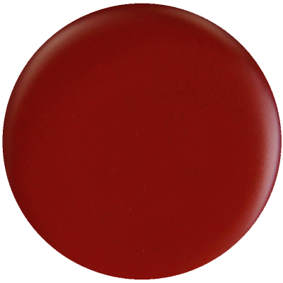 LP09 Lip Pan 'Electric Red' - CLEARANCE ITEM