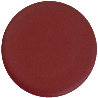 LP10 Lip Pan 'Scarlet' - CLEARANCE ITEM