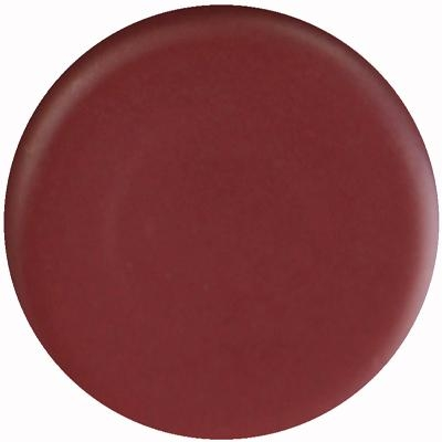 LP14 Lip Pan 'Ruby Plum' - CLEARANCE ITEM