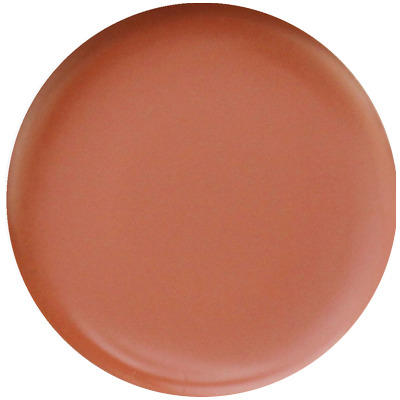 LP18 Lip Pan 'Autumn Glow' - CLEARANCE ITEM