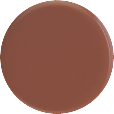 LP24 Lip Pan 'Cinnamon' - CLEARANCE ITEM