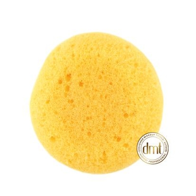 MD02 Synthetic Hydra Sponge - CLEARANCE ITEM